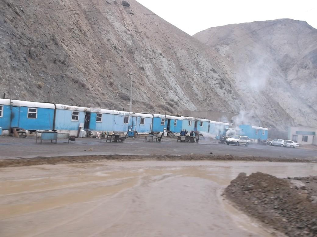 rhea bolz kyrgyzstan14