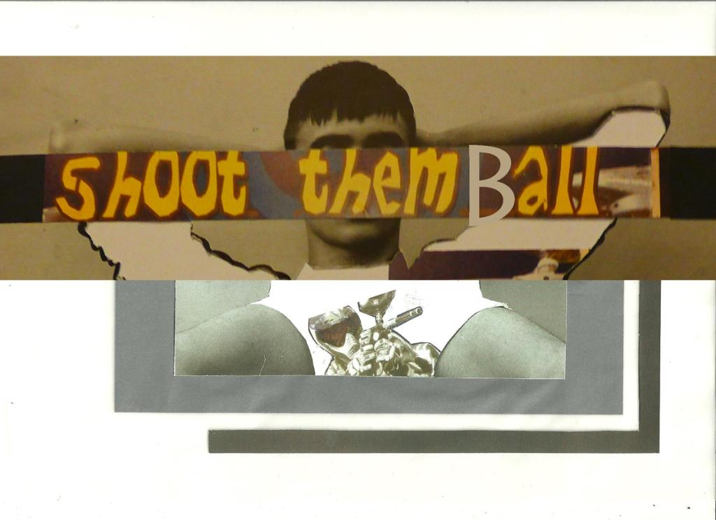 rhea bolz balls